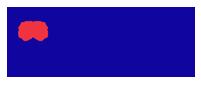 Logo USMB